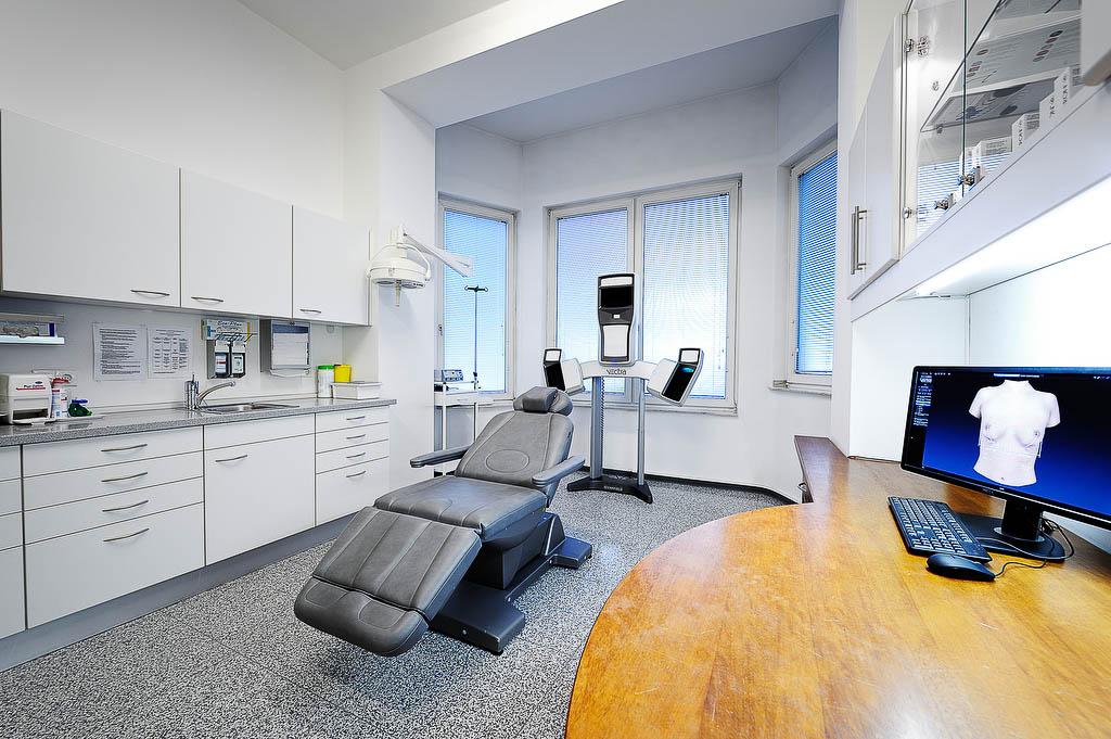 weibliche brust anatomie schule. Black Bedroom Furniture Sets. Home Design Ideas