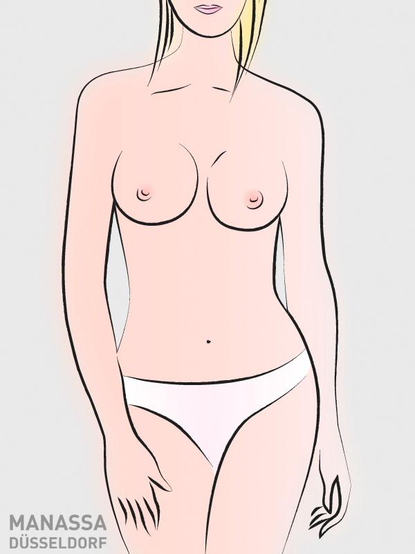 brustformen-Rund-und-voll