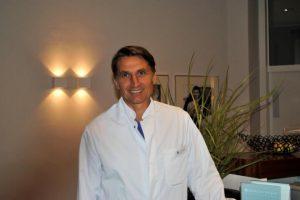 Dr. med. Manassa Interview Extrem schön