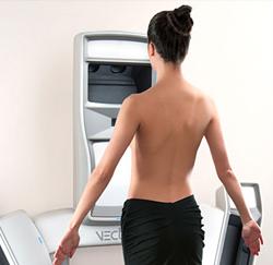 Brustvergrößerung und Straffung jetzt in der Simulation möglich