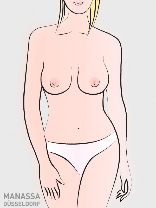 brustformen-haengend